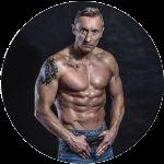 Grzegorz Adamczyk rekomenduje